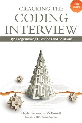 Technical Interview Book List